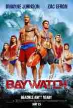 Baywatch (2017) HDTS Full Movie